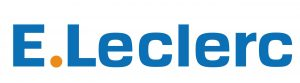 cropped-cropped-logo-Leclerc-scaled-1.jpg