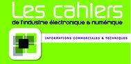 cropped-d_com_les_cahiers_logo.jpg